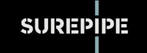 Surepipe